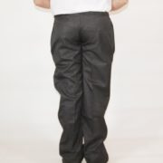 SPECTRA CLOTHING_0002_Autistic Clothing – School Trousers 3