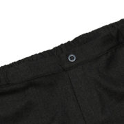 trousers_Black2