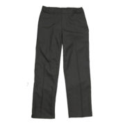 Sensory School Trousers