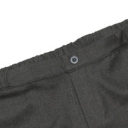 trousers_grey2 copy