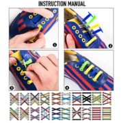 SPECTRA CLOTHING_0012_Autistic Clothing – Self Tie Lacies manual