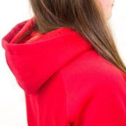 SPECTRA CLOTHING_0017_Autistic Clothing – Soft touch Hoodie 1