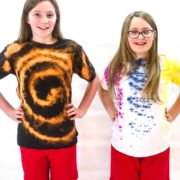 SPECTRA CLOTHING_0024_Autistic Clothing – Casual