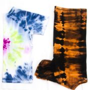 SPECTRA CLOTHING_0031_Autistic Clothing -Tie Dye T-shirt 10