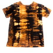 SPECTRA CLOTHING_0033_Autistic Clothing -Tie Dye T-shirt 2