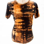 SPECTRA CLOTHING_0034_Autistic Clothing -Tie Dye T-shirt 1