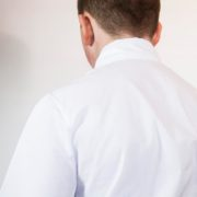 SPECTRA CLOTHING_0047_Autistic Clothing – White Shirt 3