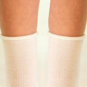 SPECTRA CLOTHING_0058_Autistic Clothing – Sensory Socks White 3