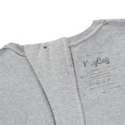 KayCey_Adaptive_clothing_for_older_children_with_special_needs_Zip_Back_Grey_Label_1024x1024