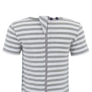 KayCey_Adaptive_clothing_for_older_children_with_special_needs_Zip_Back_Stripe_Button_Facing_1024x1024