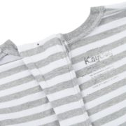 KayCey_Adaptive_clothing_for_older_children_with_special_needs_Zip_Back_Stripe_Label_1024x1024