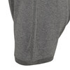 sleeveless_grey_detail_3_small