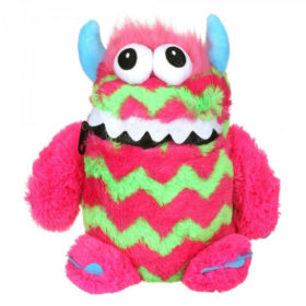 Large Worry Monster