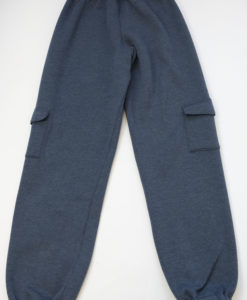 Jogging Bottoms for Autistic Child